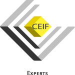 CEIF_logo_sign1_Q
