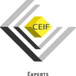 CEIF_logo_sign1_Q