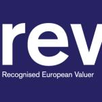 Label REV TEGoVA